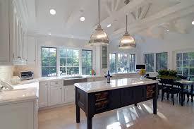 kitchen remodeling long island showcase kitchens kitchens