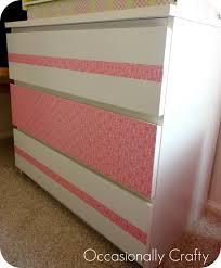 Malm Dresser Painted by Ikea Pink Malm Dresser Bestdressers 2017