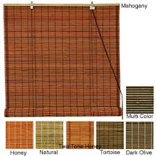 Roll Up Blinds For Windows Bamboo Roll Up Blinds Reed Designer Bamboo Roll Up Blinds Home