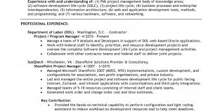 side equity analyst resume