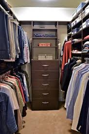 Best Closet Systems 2016 Walk In Closet Systems Design Roselawnlutheran