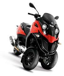 2010 piaggio mp3 500 moto zombdrive com