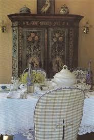 869 best furniture images on pinterest painted furniture folk