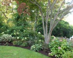 Small Backyard Landscaping Designs by Landscaping Island Ideas Landscaping Ideas For An Island