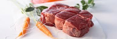 boeuf cuisiné conseils et astuces pour cuisiner la viande de bœuf cuisine et