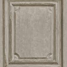 Door Pattern Rasch Wooden Door Pattern Wallpaper Faux Wood Effect Textured 524406