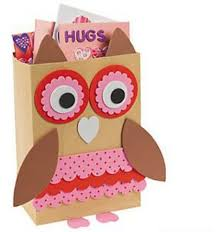 Monster Valentine Box Decorating Ideas by 10 Valentine Box Ideas