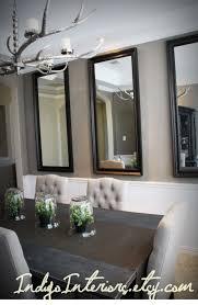 dining room mirrors provisionsdining com