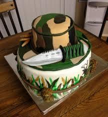 camoflauge cake camouflage cake i cakez flickr