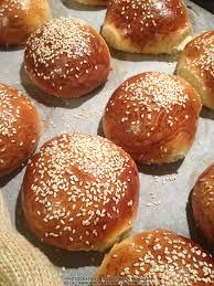 recettes cuisine thermomix pains à burger thermomix adapté au companion vir ginie recette