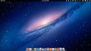 Awn Linux Vacaciones A Plank Cómo Usar Awn Avant Window Navigator En