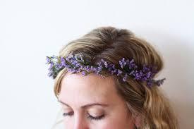 flower crowns dainty flower crown pretty posies