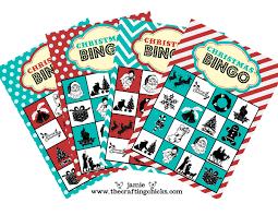 printable christmas bingo cards pictures christmas bingo cards free printable 24 7 moms