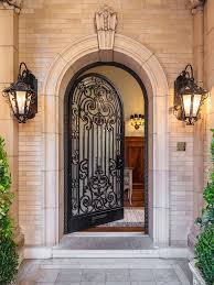 Arabic Door Design Google Search Doors Pinterest by 11 Best Gated Front Images On Pinterest Diy Architecture And Deco