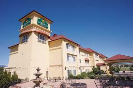 Loveland Zip Code Map by La Quinta Inn U0026 Suites Loveland Near Hwy 34 U0026 Cascade Ave