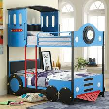 American Made Bunk Beds Bunk Bed Retro Ecpress Ii Cm Bk1042description A