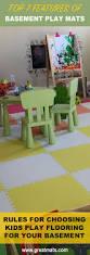 Kids Playroom Ideas 439 Best Kids Playroom Ideas Images On Pinterest Playroom Ideas