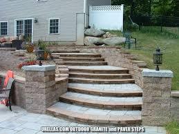 goffstown granite steps pictures urellas irrigation