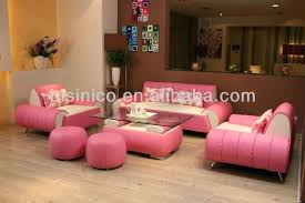 Pink Armchairs For Sale Leather Sofa Pink Leather Sofa Vico Magistretti For Cassina