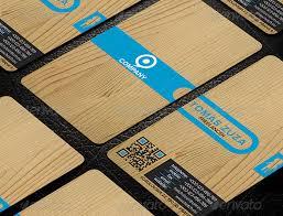 Wood Texture Business Card 17 Great Wood Business Card Templates U2013 Design Freebies