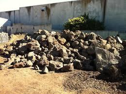 supersoil garden supplies pty ltd