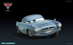 cars sally human finn mcmissile pixar cars wiki fandom powered by wikia