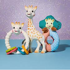 gifts for kids gifts for boys gift ideas for kids debenhams