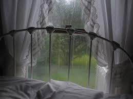 326 best rain images on pinterest rain rainy days and rain drops