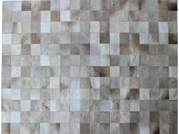 area rug good ikea area rugs seagrass rugs and cowhide patchwork