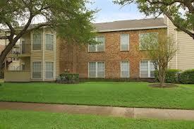 creative christy estates apartments corpus christi small home