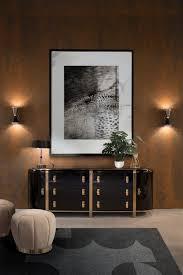 essential home floor l l architettura sono le ossa di una stanza l arredamento è il cuore