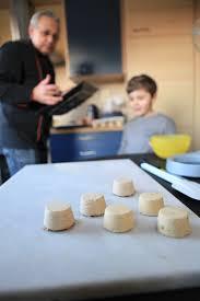 cours de cuisine hainaut chocolatier tertre aventure gourmande marcel leroy gâteau
