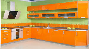 kitchen interior decoration modern kitchen interior design ideas india kitchen design indian