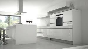 cuisine ixina avis consommateur cuisine ixina toulon photos de design d intérieur et décoration de