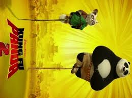 kung fu panda 2 trailers clips metacritic