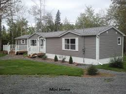 mini homes mini homes gallery custom home builders rockland homes and
