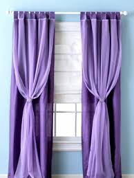 Pastel Coloured Curtains 50 Curtains In Lilac Sheer Fabrics And Feminine Flair Fresh