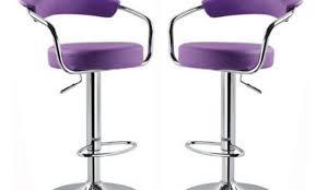 tabouret cuisine pas cher tabouret bar but bar counter stools with tabouret bar but trendy