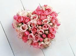 february 14 is saint valentine u0027s day foodimentary national