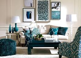 accent table decorating ideas decor with green accent liwenyun me