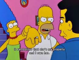 Homer Meme - simpsons love quotes homer simpson quotes about love lifestyle
