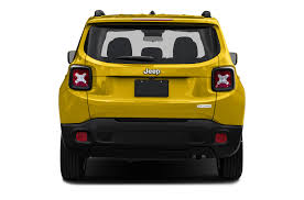 jeep renegade orange 2017 2016 jeep renegade price photos reviews u0026 features