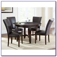 Fred Meyer Patio Furniture Sale Fred Meyer Furniture Store Hd Designs Fred Meyer Bookshelves