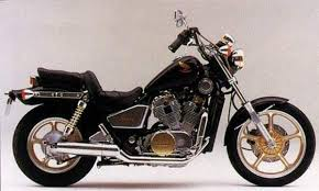 1986 honda shadow 1100 wiring diagram wikishare