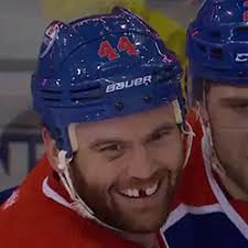 Zack Meme - player discussion zack kassian meme thread hfboards nhl