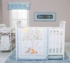 Woodland Nursery Bedding Set by Amazon Com Trend Lab Musical Mobile Woodland Baby