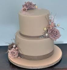 229 best cakes u0026 cupcakes images on pinterest birthday cakes