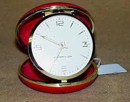 West Virginia travel clock images Clocks antique clocks and watches jpg