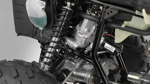 honda 500 foreman engine diagram 02 ford escape xlt 3 0 engine