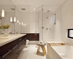 interior design for small bathrooms bathroom decorating small bathroom interior design ideas modern minimalist shower waterfall bedroom